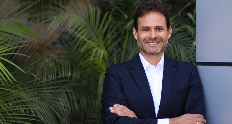 c86a971c8c0 Fernando Caballero   Fernando. fernando caballero